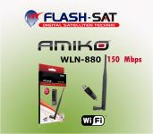 Wlan WiFi Stick 150Mbps 2.4GHz